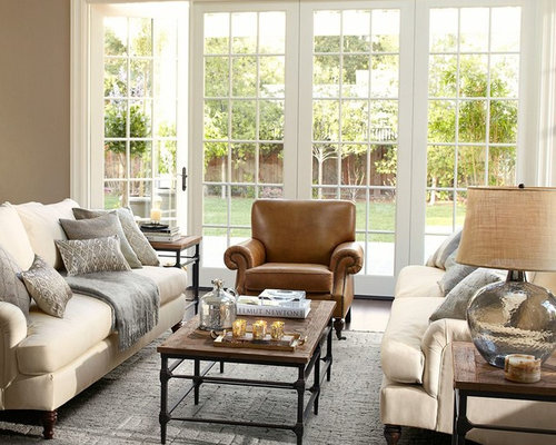 Pottery Barn Furniture Ideas, Pictures, Remodel And Decor