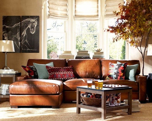 Pottery Barn Sofa Ideas, Pictures, Remodel And Decor