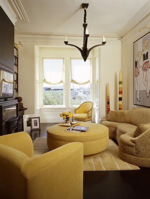 Designer Living Room Pictures: Living Room Setting Home Design Ideas, Pictures, Remodel