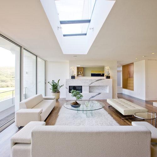 Contemporary Living Room Design Houzz: Modern Living Room Design Ideas, Remodels & Photos