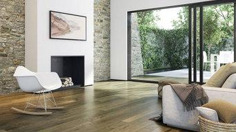 Preverco Flooring
