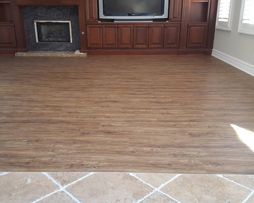 SaveEmail. Prime Waterproof ... - Prime Waterproof, Barn Door Oak - Vinyl Wood Look Plank Floor