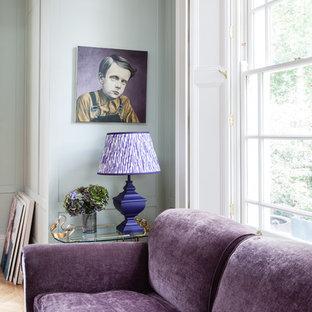 Ispirazione per un soggiorno