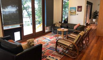 Private Residence, Australia