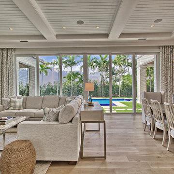 Private Residence, Boca Raton FL (RPYCC)