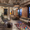 You Said It: 'The More Dents, the Better' and More Houzz Quotables