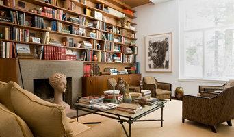 Best 25 Interior Designers And Decorators In Salt Lake City
