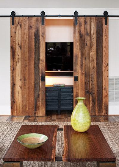 kabelsalat ade so lassen sie elektronik geschickt verschwinden. Black Bedroom Furniture Sets. Home Design Ideas