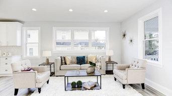 Private Residence in NE DC
