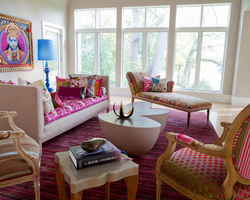 best indian style room design ideas remodel pictures houzz