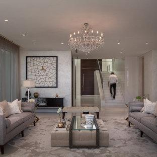 Private Villa on Palm Jumeirah
