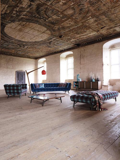 11x15 bedroom decor