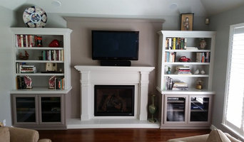 Best Fireplace Manufacturers and Showrooms in Sacramento | Houzz