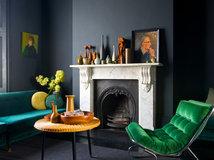 anmelden. Black Bedroom Furniture Sets. Home Design Ideas