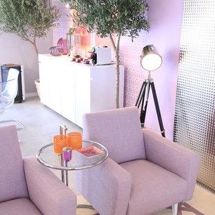 75 Most Popular Contemporary Living Room Design Ideas For