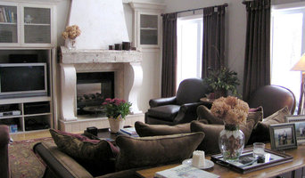 Best Interior Designers And Decorators In Kitchener ON