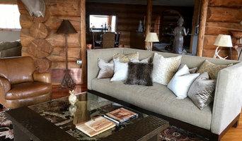 Best 15 interior designers and decorators in aspen co houzz for Aspen interior design firms