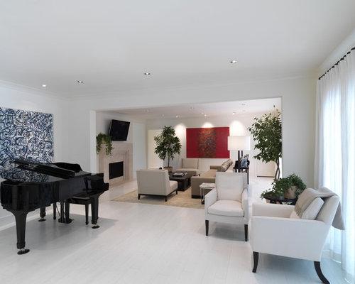 Best White Floor Design IdeasRemodel PicturesHouzz