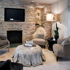 Contemporary Furniture Style Fits Your Needs