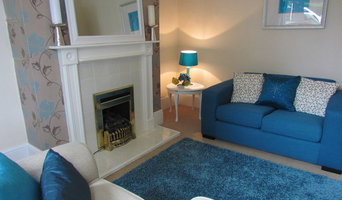 Property Makeover and Restyle to Sell