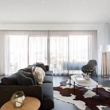 Property Styling Adelaide (_Henley Beach)
