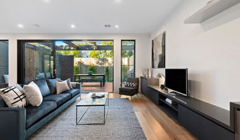 Property Styling Beaumaris