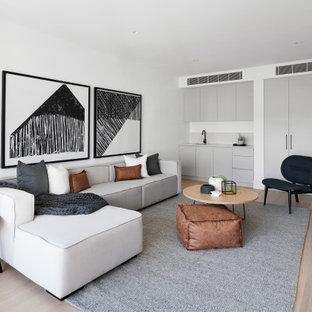 Property Styling