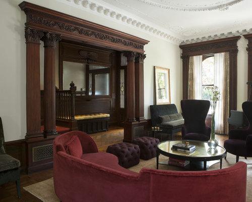 best gothic furniture design ideas remodel pictures houzz