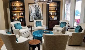 best 15 interior designers and decorators in plano tx houzz rh houzz com interior designers plano texas interior designer jobs plano tx