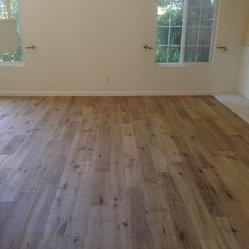 Transitional hardwood flooring find solid wood floor for Hardwood floors glasgow