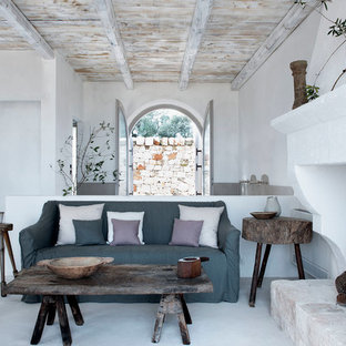 Puglia Farmhouse
