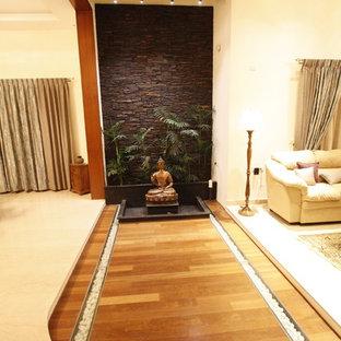 Puneeta Residence