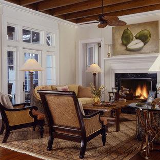 British Colonial Furniture Houzz