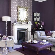 https://st.hzcdn.com/fimgs/1231a4980c83a720_8111-w221-h221-b0-p0--contemporary-living-room.jpg