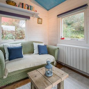 Pyg-Gwyn Studio Apartment