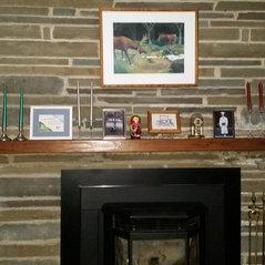 All Basics Stove Shop Merrimack Nh Us 03054