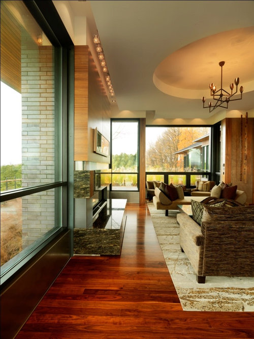 Rosewood Floor Home Design Ideas Pictures Remodel And Decor