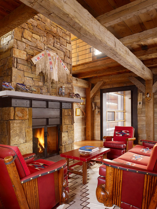 Native American Indian Accessories Home Design Ideas