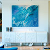 10 Stylish Sideboards Perfect for Storing Things