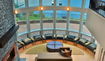 Raft Island Residential Remodel