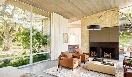 Tips and Considerations for Floor-to-Ceiling Windows