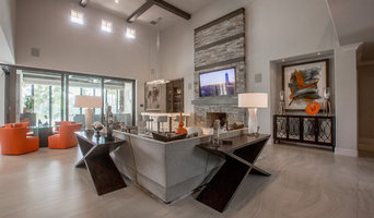 Best Interior Designers And Decorators In San Diego | Houzz