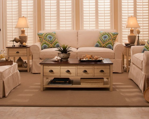 raymour flanigan Living Room Design s