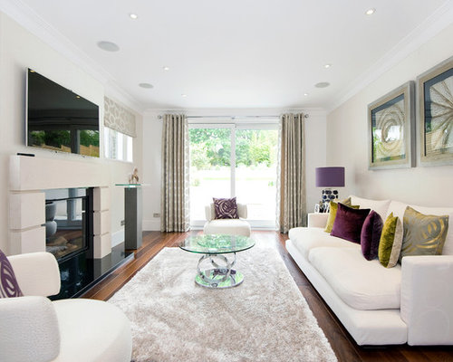living room ideas cream living room houzz 14508