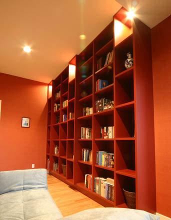 rote asiatische wohnzimmer ideen f rs einrichten houzz