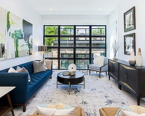 15  Best Midcentury Modern Living Room Ideas   Houzz. Mid Century Modern Living Room Design Ideas. Home Design Ideas