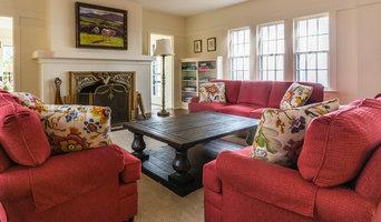Real Estate Sample Images