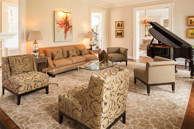 22 most beautiful living room home designs filed under living room by