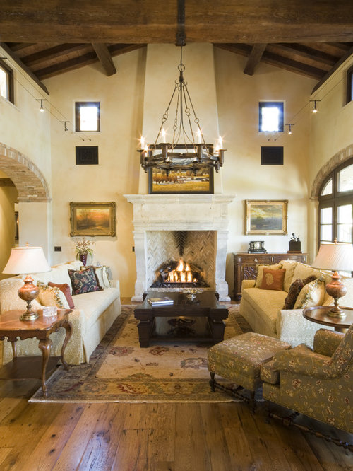 Decorative Beams Home Design Ideas Pictures Remodel And