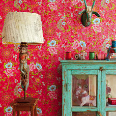 wallpaper by Brewster Home Fashions